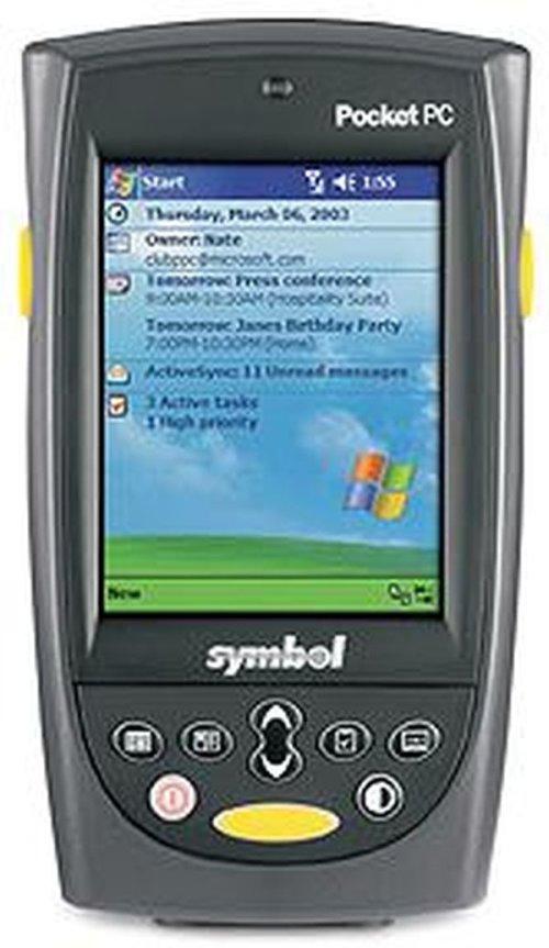 PPT8800-R3BZ1000