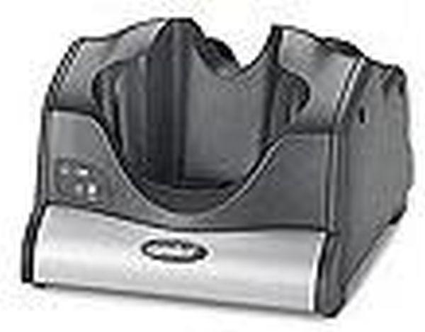 Однослотовая подставка для зарядки терминалов 88xx с любым аккумулятором (в комплекте с БП (50 14000 107)) Zebra / Motorola Symbol