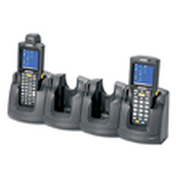 CHS3000-4001CR