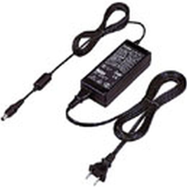 Блок питания CASIO для IT-560IOE, IT-564IOE и IT-569CHGE Casio AD-S42120AE