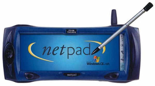 NP5000-WF-LS