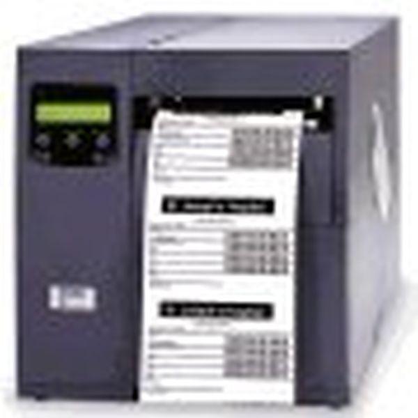 Термотрансферный принтер этикеток Datamax DMX W 6208 (203 dpi, 203 мм/сек)