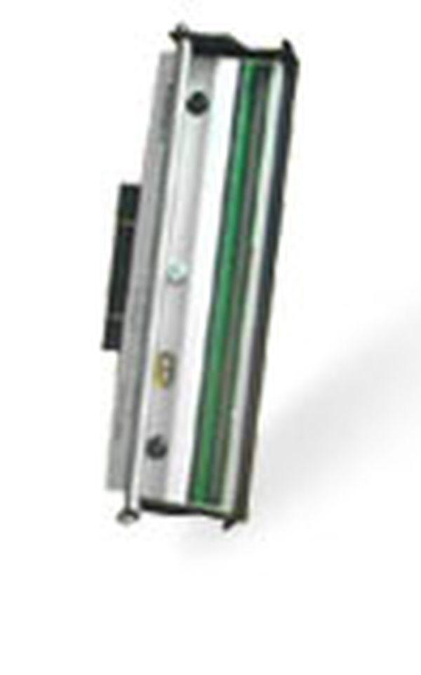 Печатающая головка 203 dpi для принтера Zebra S600 Zebra G44998-1M