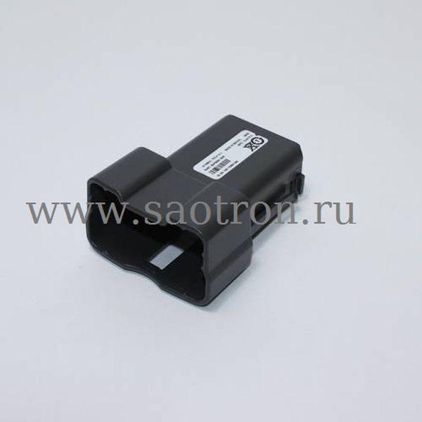 Переходник для аккумулятора для MC90XX-S Zebra / Motorola Symbol Motorola Symbol BAP9000-100R