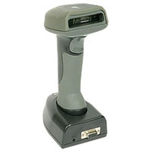 Сканер штрих-кодов CipherLab 1160 KB(Беспроводный ПЗС сканер штрих-кода, Bluetooth) Cipher A1160S0000005