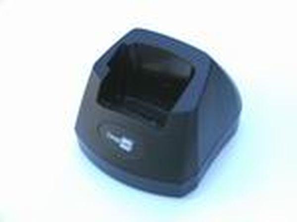 CipherLab 3510, радиочастотная база к 8110, 8310, 433 МГц Cipher _10242