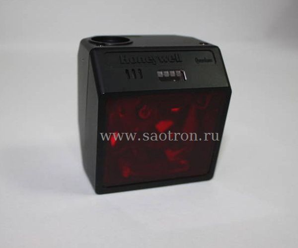 Сканер штрих кодов Metrologic MS 3480 (IS) USB Quantum E (Встраиваемый OEM модуль)