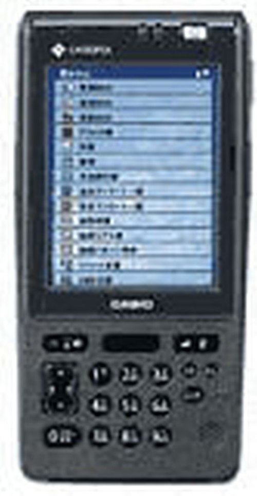 IT600M30C