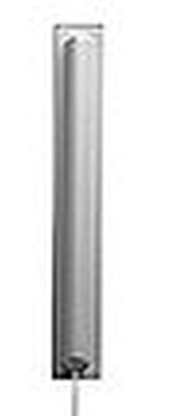 Антенна ML-2499-11PNA2-01 (2.4-2.5 GHz, 12 dBi, разъем RP-BNC-male) Zebra / Motorola Symbol Motorola Symbol ML-2499-11PNA2-01R