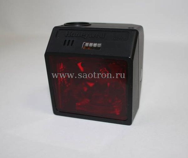 Сканер штрих-кодов Metrologic MS-3480 (IS) RS232 Quantum E (Встраиваемый OEM модуль) HoneyWell MK3480-30C41