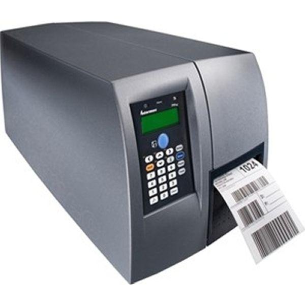 Сканер штрих кодов Zebra / Motorola Symbol MINISCAN MS 4407 (IMAGER, STD, RS232/USB)