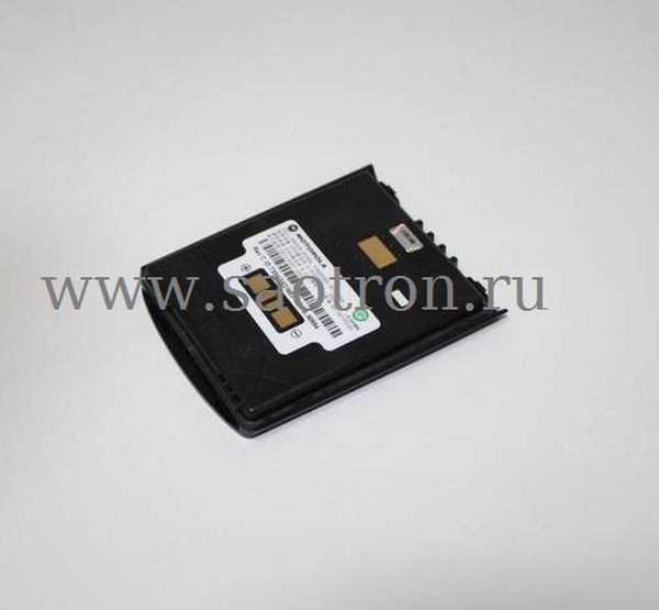 Аккумулятор стандартной емкости 2400 mAh (для MC55) Zebra / Motorola Symbol