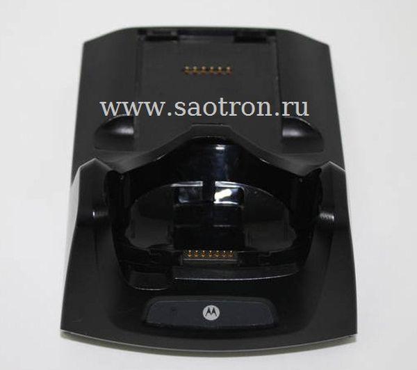 CRD5500-100UR