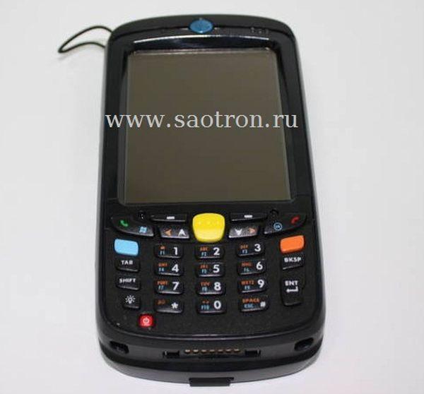 MC5590-PU0DKRQA9WR