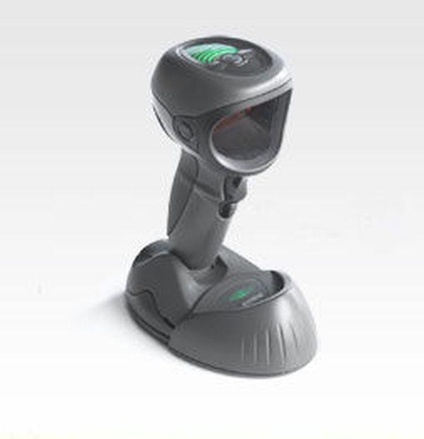 Сканер штрих-кода Zebra / Motorola Symbol DS9808-LR7NNU01ZR KIT: USB (Digital Scanner, Long Range, черный, в комплекте кабель USB (CBA-U01-S07ZAR)) Motorola Symbol DS9808-LR7NNU01ZR