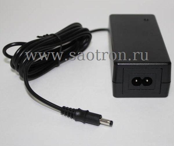 Блок питания (100-250V AC, 9V DC, 2 Amp) Zebra / Motorola Symbol Motorola Symbol 50-14000-266R
