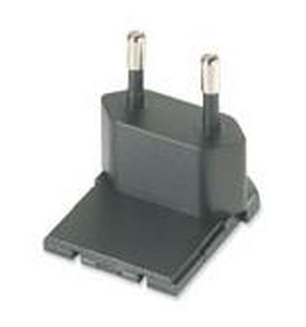 Адаптер ADPTR:AC, PLUG, EU Zebra / Motorola Symbol Motorola Symbol 15-A132-02
