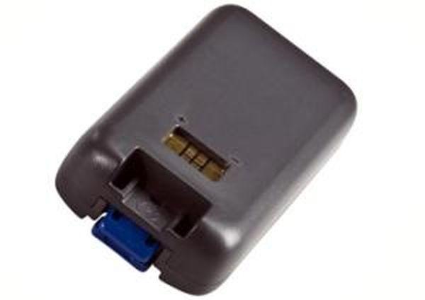 Стандартный аккумулятор 318 033 001 для Intermec CK3