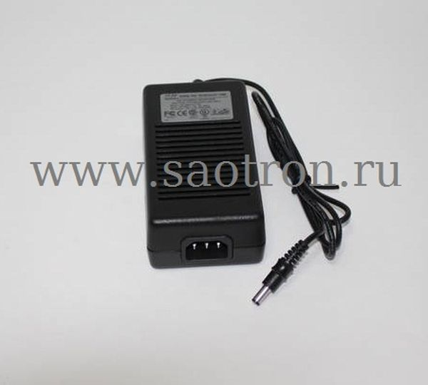 Блок питания Power Supply, docks or Battery Charger (For use with docks and battery charger)