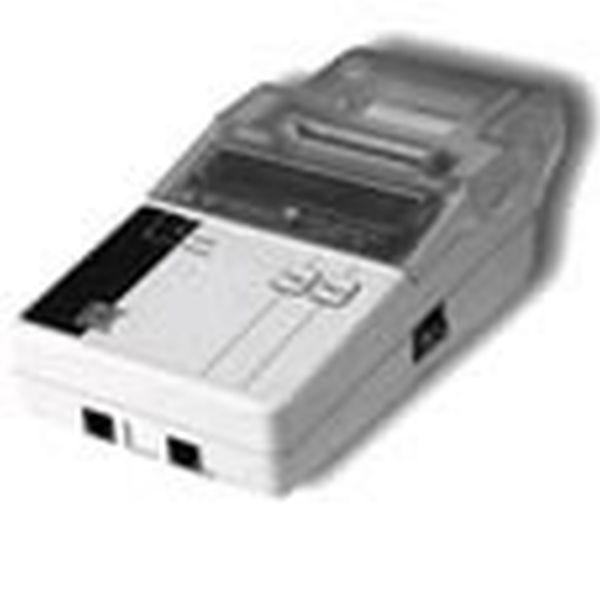 Чековый принтер ШТРИХ-500 (ПО А.О) (светлый) Штрих-М LM29491
