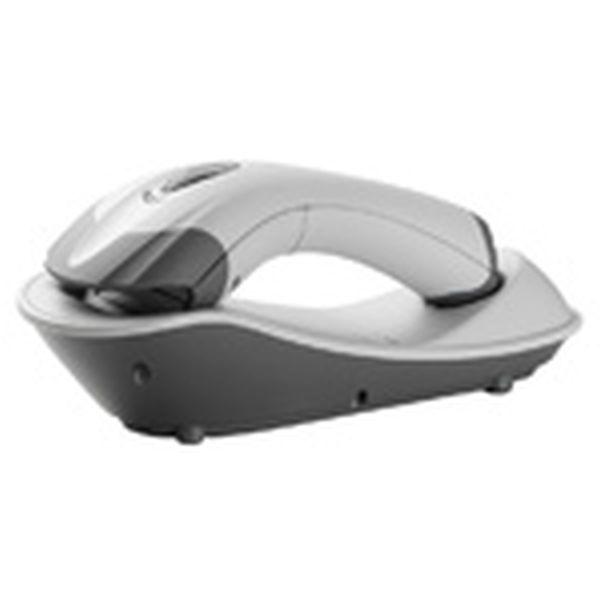 Сканер Argox AS-8020CL RS (Серый) + блок питания Argox A14226