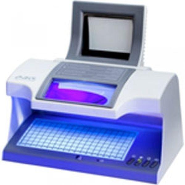 Автоматический детектор банкнот PRO CL 16 IR LPM
