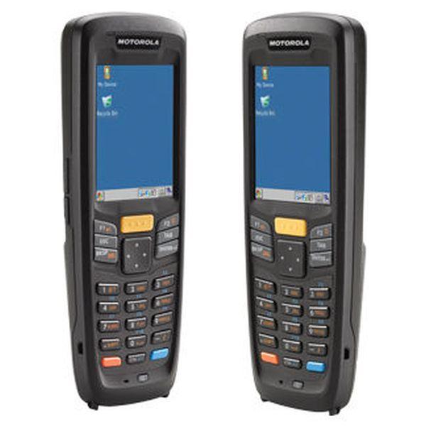 MC2100-CS01E00