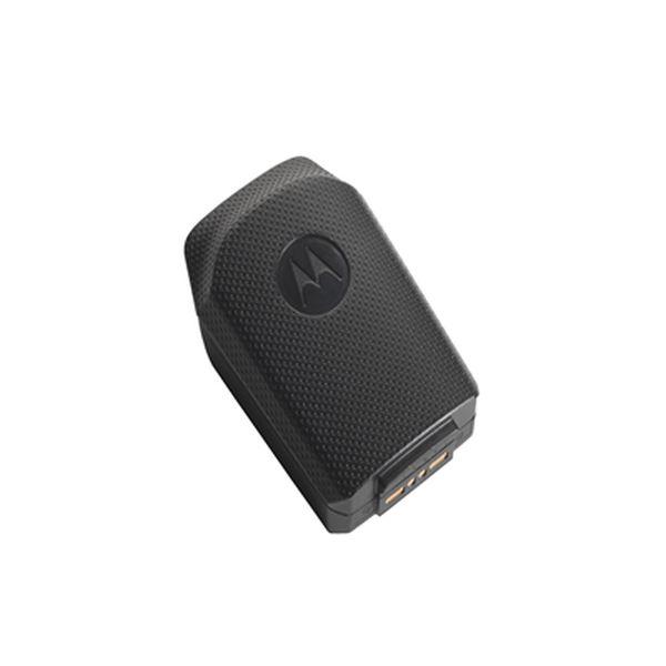 Аккумулятор (BTRY MC21EAB0E) 2400mAh/3.7V для Zebra / Motorola Symbol MC 21x0