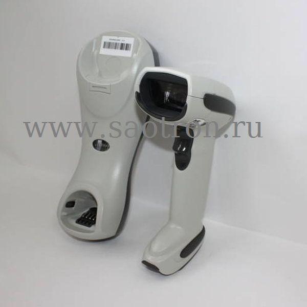 Сканер штрих-кода Zebra / Motorola Symbol LI4278-TRWK0100ZWR KIT: KB Motorola Symbol LI4278-TRWK0100ZWR