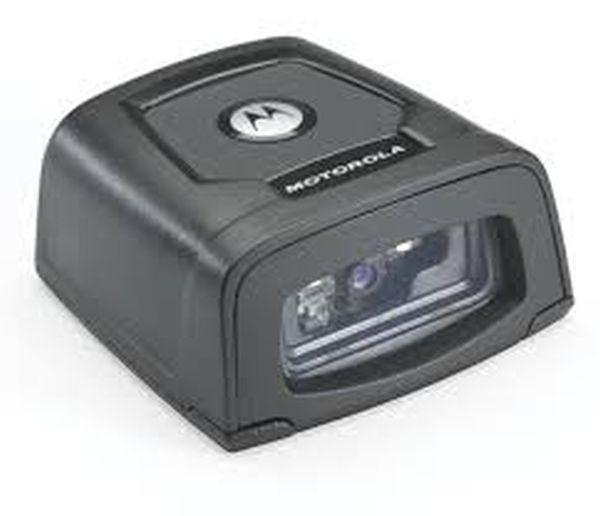 Сканер Zebra / Motorola Symbol DS457 SRER20009 KIT: RS232