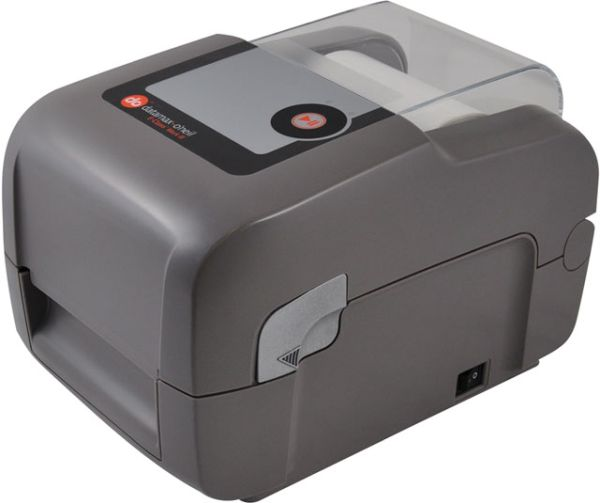Принтер этикеток Datamax E 4205A markIII (ТТ, сетевая карта)