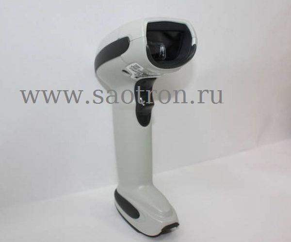 Сканер штрих кода Zebra / Motorola Symbol LI4278 TRBR0100ZER KIT: RS232