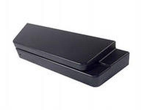 Ридер магнитных карт MapleTouch для мониторов MP1x5 KB ((1+2 дорожки), черный , типа Swipe, встраиваемый)