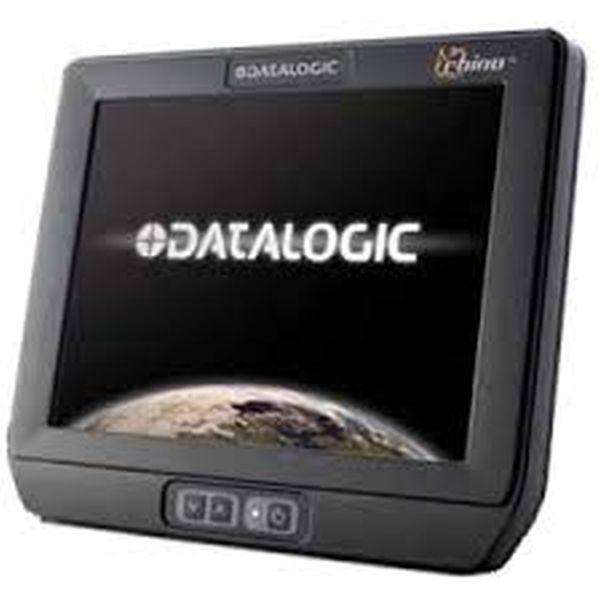 Терминал Datalogic RHINO-10 (943100001) (DUAL EXTERN ANTENNAS WINCE6.0 R3 802.11B/G CCX V4 ) Datalogic 943100001
