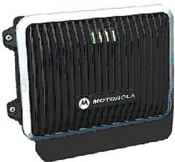 Стационарный считыватель Zebra / Motorola Symbol FX9500 (RFID Reader; 4-port; 128/128; European Union) Motorola Symbol FX9500-41324D41-WW