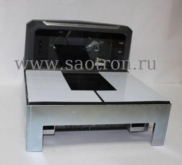 MP6000-MN000M010US