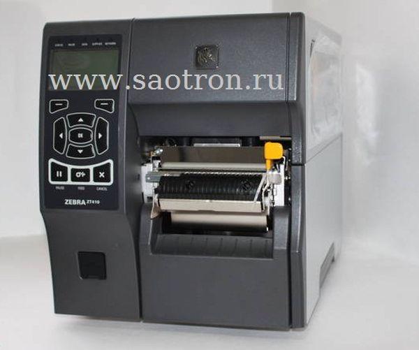 ZT41042-T0E0000Z