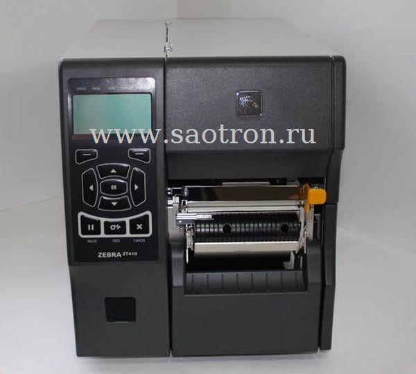 ZT41042-T2E0000Z