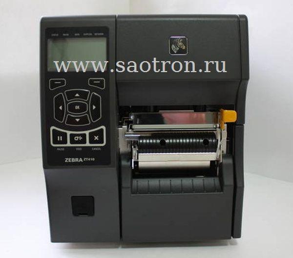ZT41043-T0E0000Z
