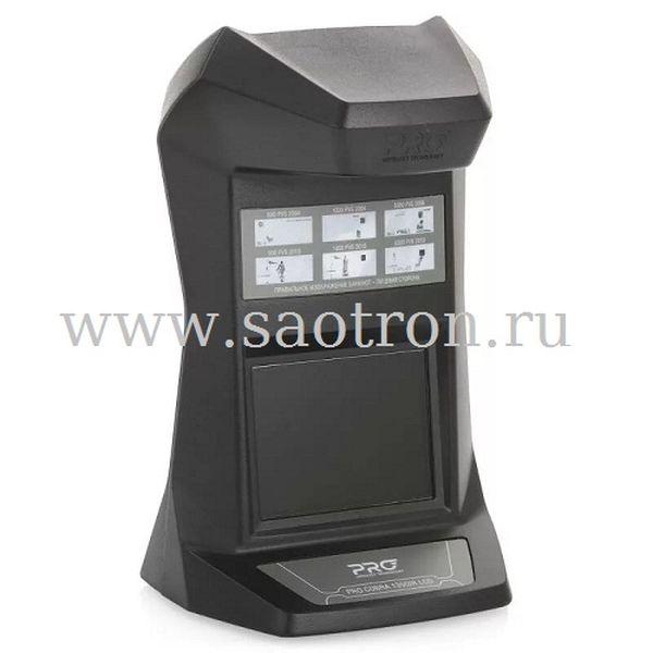 PRO COBRA 1350 IR LCD BL