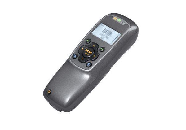 Датаколлектор Mindeo MS-3390 (Bluetooth, USB) Mindeo B00E5YMO24