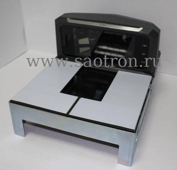 MP6000-ML000M010WW
