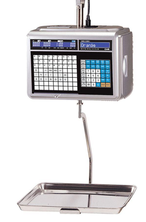CL5000-15H
