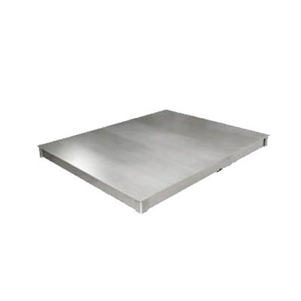Весы платформенные СКЕЙЛ 0.5 СКН 1215 Scale 0.5СКН-1215