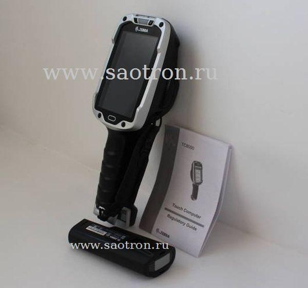 TC80N0-A000K110IN