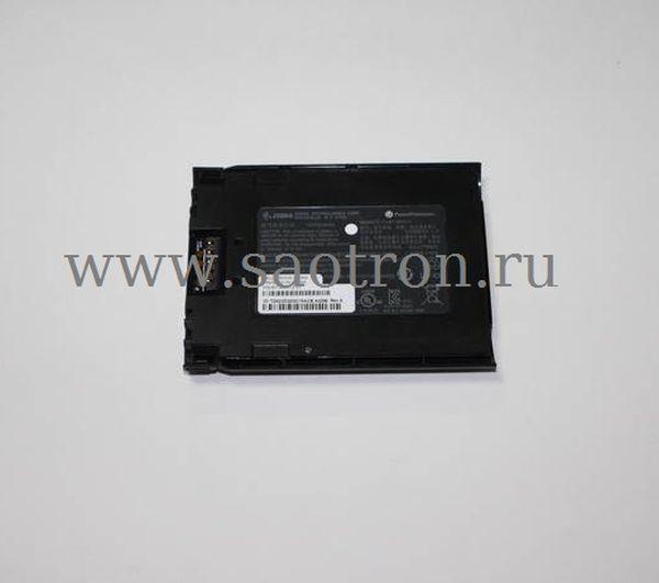 Аккумулятор BTRY TC51 43MA1 01 увеличенной емкости (TC51 4300 mAh)