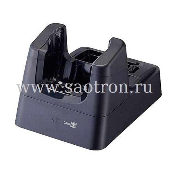 Подставка/зарядное устройство для 97XX (Micro USB кабель, блок питания)