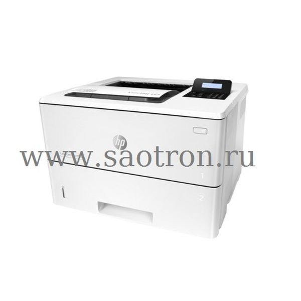 Принтер HP LaserJet Pro M501dn (J8H61A) HP J8H61A