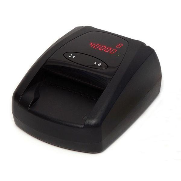 Детектор банкнот автомат PRO CL 200 PRO PRO CL 200