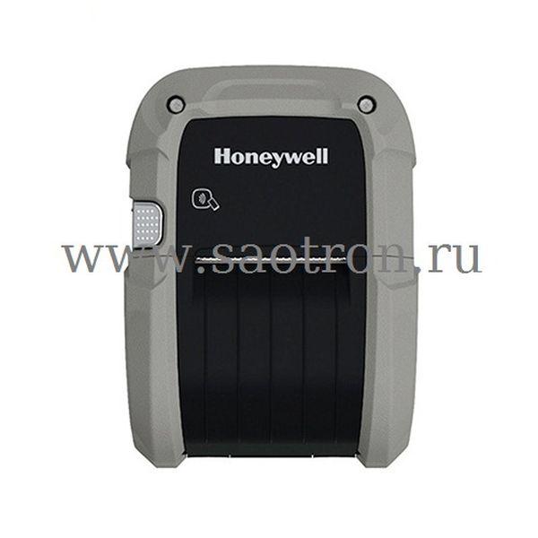 Мобильный принтер Honeywell RP2 (USB, NFC, Bluetooth) HoneyWell RP2A0000B00